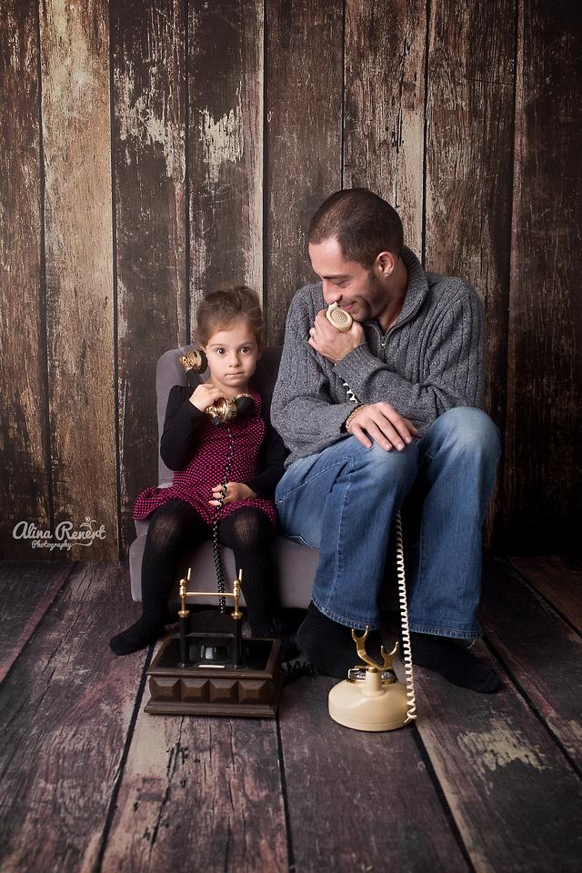 Chicago Childrens Photographer Alina Renert