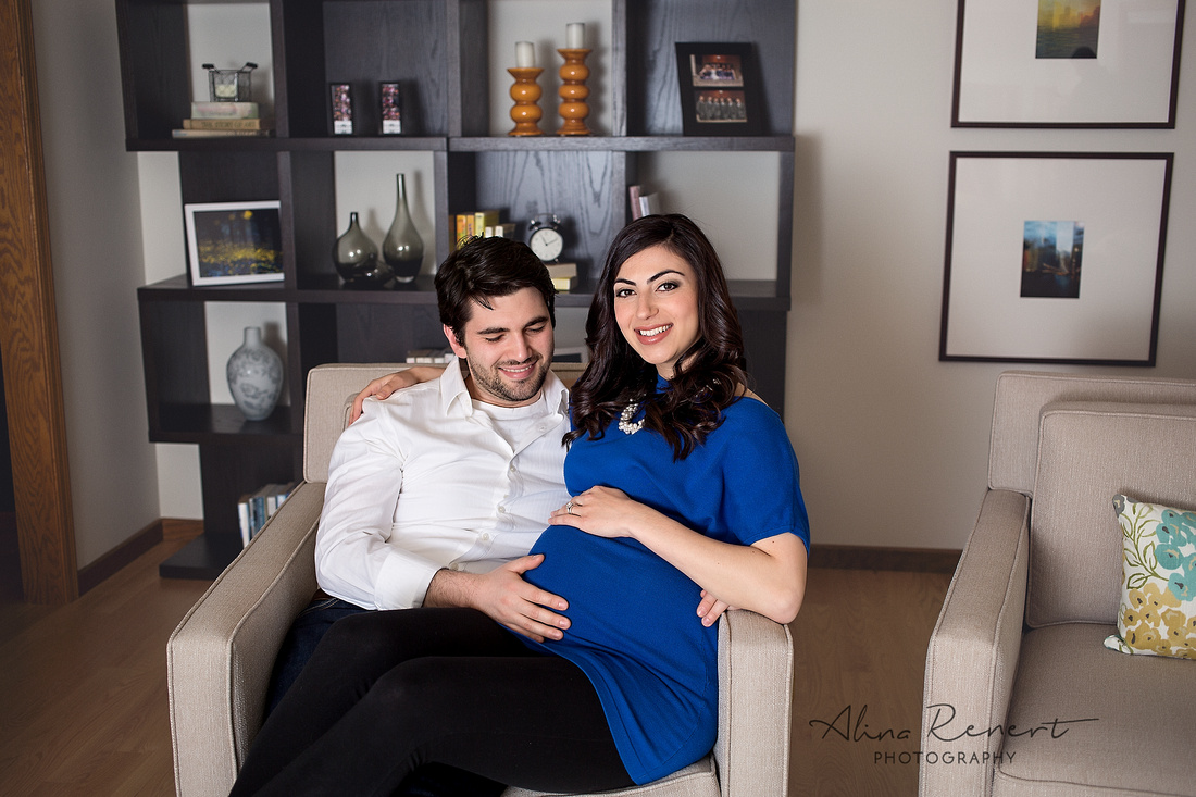 chicago-maternity-photographer