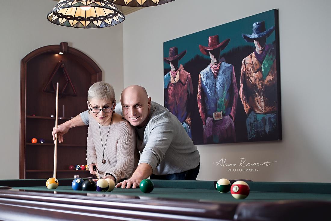 Chicago Lifestyle Family  Photographer