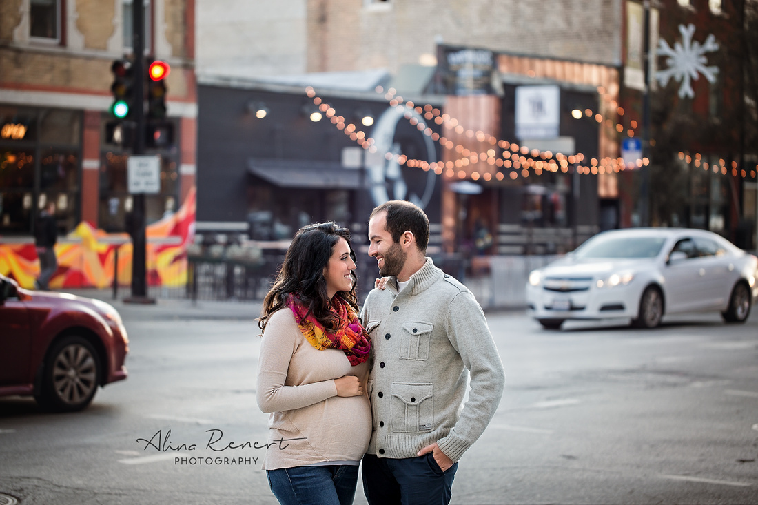chicago-lifestyle-photographer