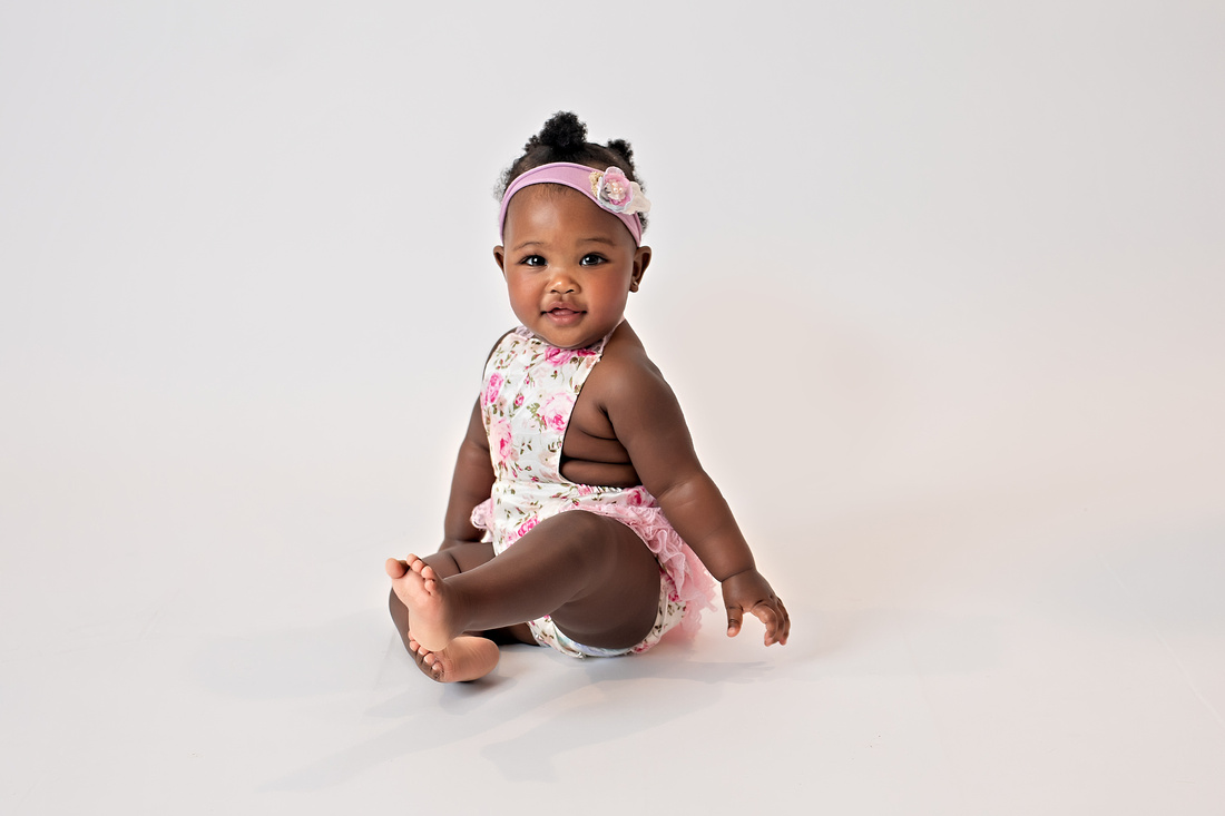 Chicago Baby Photographer Alina Renert Photography-30 copy