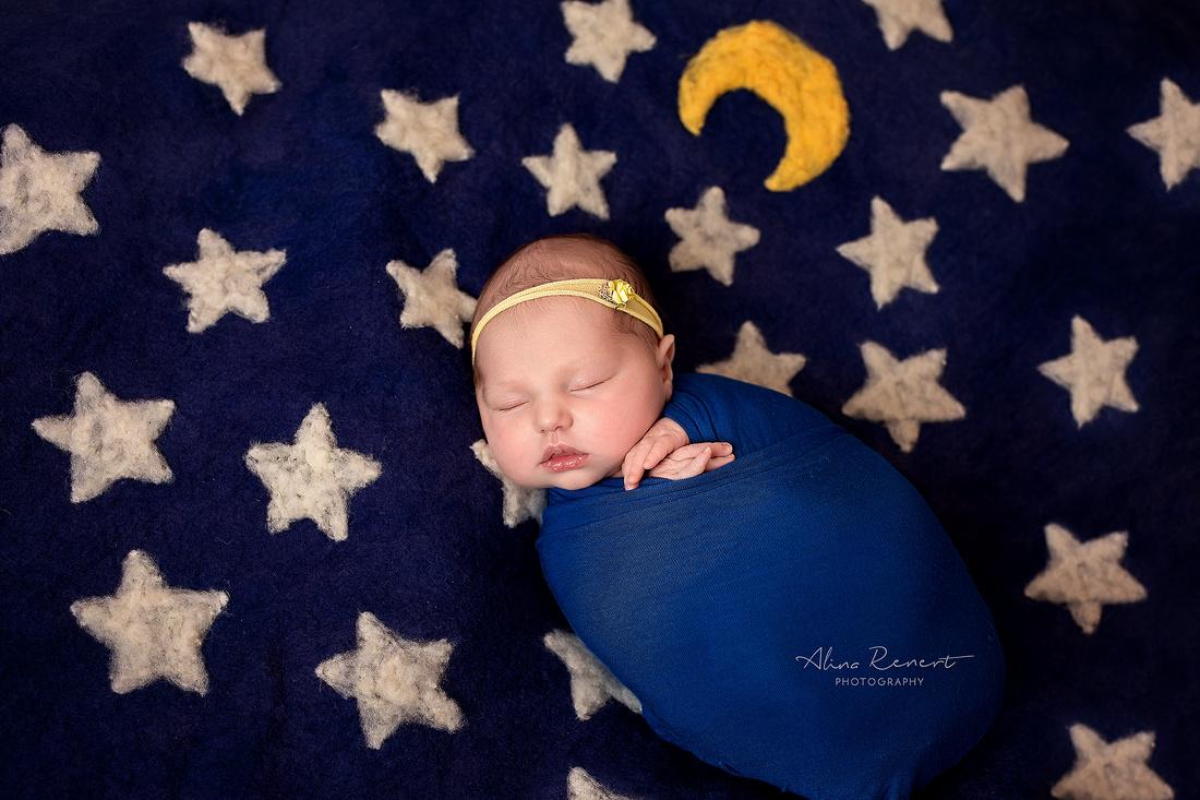 Chicago Newborn Photographer Alina Renert - Camila-76 copy