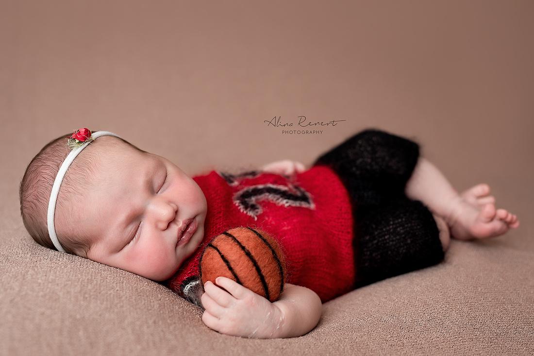 Chicago Newborn Photographer Alina Renert - Camila-106 copy