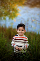 Chicago Outdoor Family Session with Alina Renert Photography - Batres-36 copy