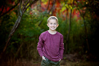 Chicago Family Photographer Alina Renert - Philmans-45 copy