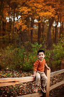 Chicago Outdoor Family Photographer Alina Renert - Lopez-77 copy