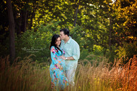 Chicago Outdoor Maternity Photographer - Alina Renert Photography-18 copy