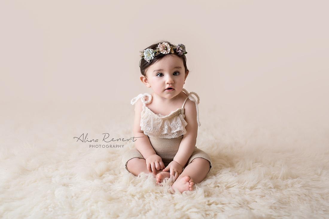 chicago-baby-photographer