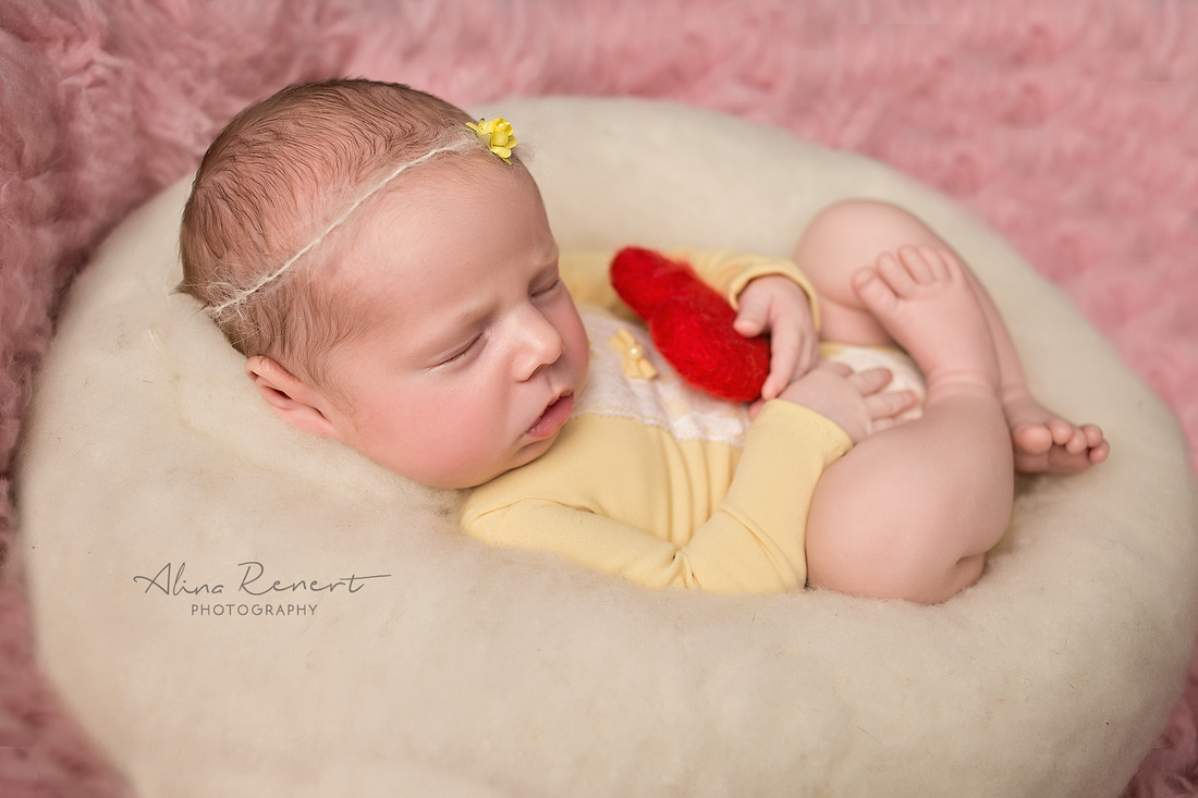 chicago-newborn-photographer