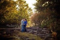 Chicago Outdoor Maternity Photograpehr - Mariya- Alina Renert Photography-28 copy