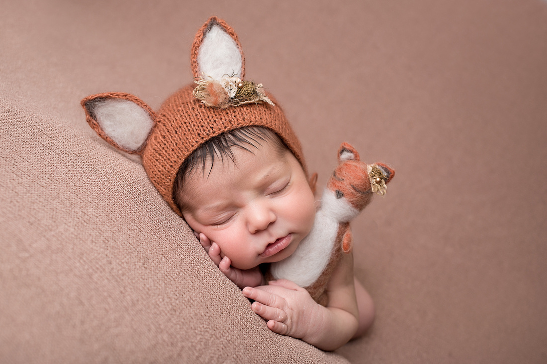chicago-newborn-photographer