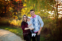 Chicago Outdoor Family Photograpehr -Reznik - Alina Renert Photography-3 copy