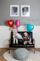 Chicago Family Lifestyle Photographer Alina Renert - Chandler -95 copy