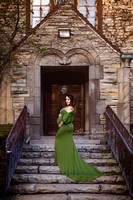 Chicago Spring Outdoor Maternity Session - Galnara - Alina Renert Photography-42 copy